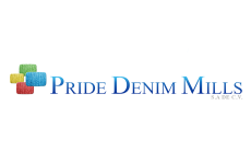 Pride Denim Mills